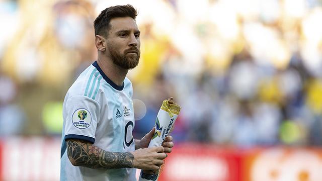Верса футболист испания