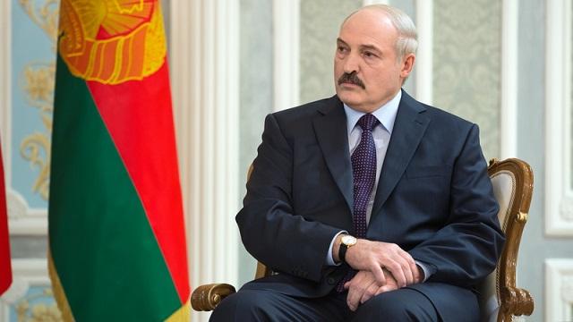 Протести в Білорусі: чи є у них майбутнє і звідки може прийти лідер
