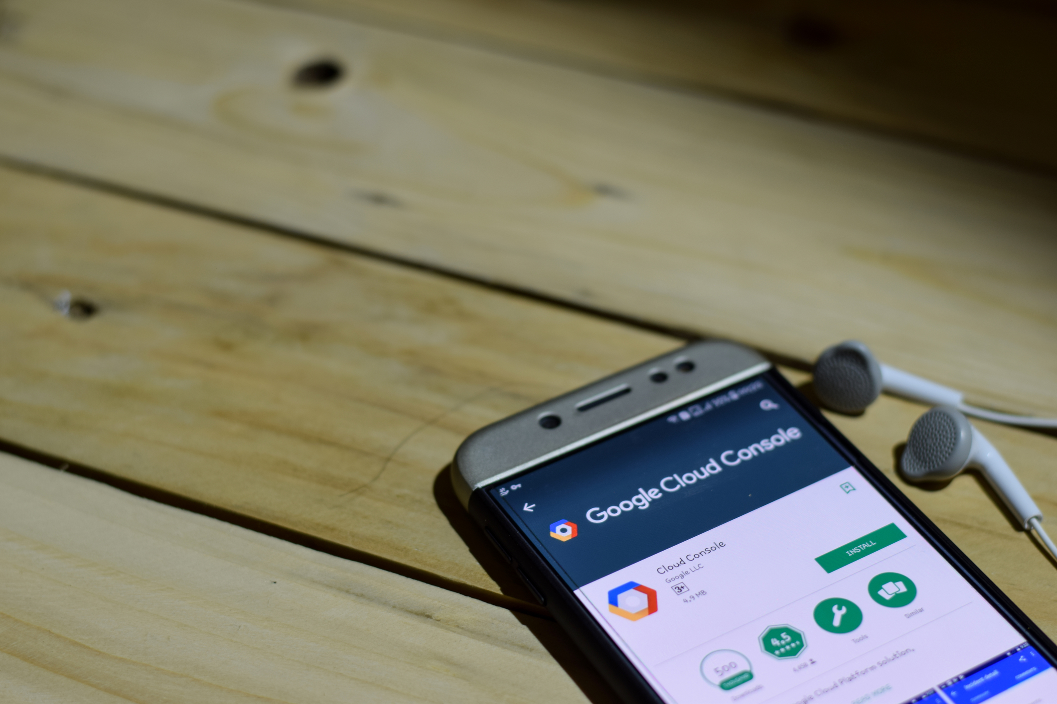 Тренди IBC-2019: телебачення 8К, дрони і українські приставки для Android-TV
