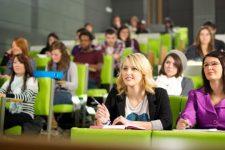 Навчання закордоном: як здобути освіту та стати успішним в Україні