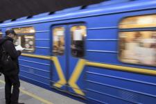В 2020 году 10 станций киевского метро подключат к 4G