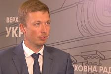 Как повысить пенсию до 3400 грн и закончить войну на Донбассе: Николаенко в проекте Под куполом