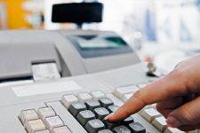 Не зберігайте чеки пос-терміналів і Z-звіти – Дубілет