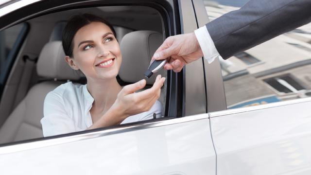 Как взять кредит авто микрокредит костанай без залога