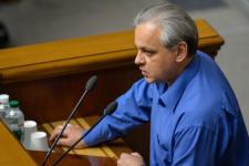 Вибори в ОРДЛО у жовтні неможливі: Голос представив план деокупації Донбасу і Криму