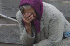 Село вдів. Сваловичі на Волині можуть зникнути з карти України