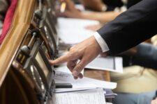 В Україні змінили правила концесії – закон