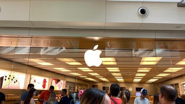 Apple увеличит выпуск iPhone 11 из-за сверхспроса
