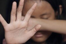 У Бердичеві група школярок побила 14-річну дівчину