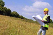 Чи отримуватимуть бійці АТО земельні ділянки після відкриття ринку землі