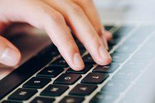 Минцифры запустило бесплатную платформу Цифровое образование