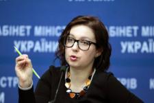 Когда в Украине вырастут зарплаты и пенсии – депутат от Голоса Инна Совсун