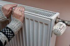 Платіжки за тепло в грудні можуть зменшити на 300-400 грн