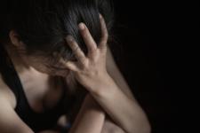 Домашнє насильство: як зрозуміти, що ви стали жертвою і куди звертатися