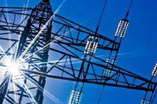 [:ua]Чому ціни на електроенергію ростуть і хто може врегулювати ситуацію[:ru]Почему цены на электроэнергию растут и кто может урегулировать ситуацию[:]
