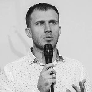 Игорь Окландер