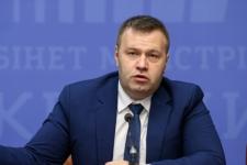 Дві платіжки за газ скасують, аби не дратувати українців – Оржель