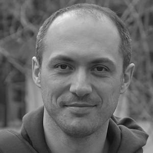 Олег Нивьевський