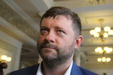 Реформу децентралізації можуть провести до місцевих виборів – Корнієнко
