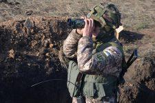 Кориневич сказав, кого з учасників подій на Донбасі не амністують