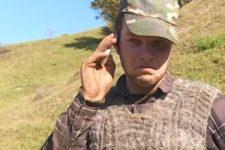 Без интернета и мобильной связи: как живет село в ущелье гор на Закарпатье