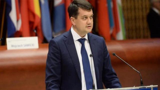 Місцеві вибори в Україні пройдуть восени 2020 року – Разумков