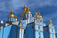 Церковні свята, пости та поминальні дні – календар на 2020 рік