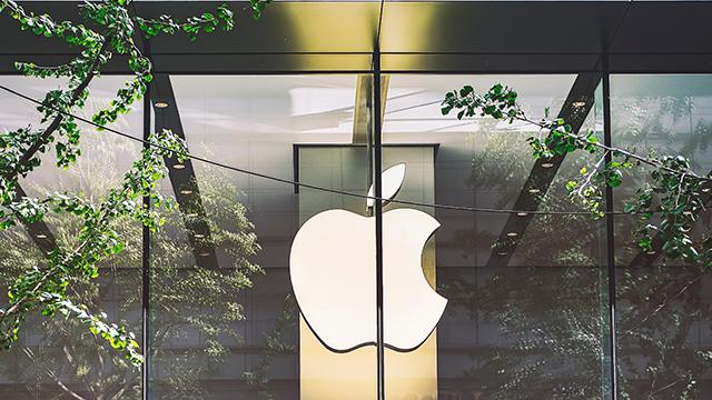 60 кадров в секунду: iPhone 12 получит улучшенный дисплей