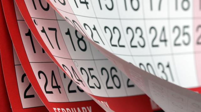 В Україні з'явиться нове професійне свято – дата та кого вітатимуть