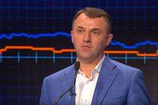 Коли здорожчає електроенергія та що буде з ціною на газ – голова НКРЕКП Тарасюк