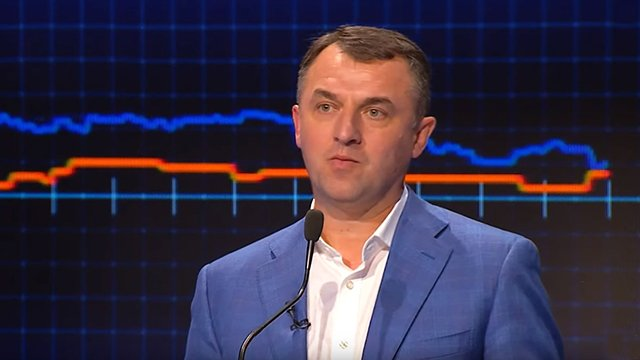 Електроенергія для населення має подорожчати — голова НКРЕКП