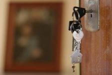 Система сигнализации для квартиры: сколько стоит и как установить