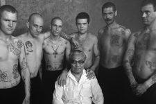 Криминальные авторитеты Украины. Как и по каким правилам живут воры в законе