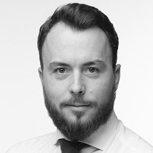 Максим Багрєєв