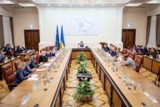 Хто наступний: які зміни можливі в складі Кабінету міністрів