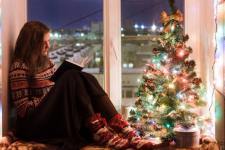 Новый год отменяется: Польша и Италия отказались от гуляний из-за коронавируса