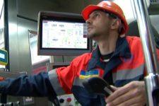 В Україні брак досвідчених інженерів: випускники вишів не готові до роботи