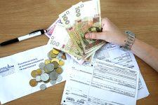 Монетизація субсидій для киян: що змінилося і як отримати гроші