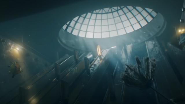 Рекламу новой PlayStation 4 Pro к выходу Death Stranding сняли в Киеве