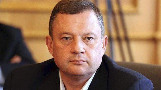 Дубневич вийшов із СІЗО – адвокат