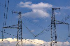 Ринок електроенергії: Рада підтримала зміни до закону