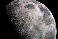 Китай запустив на Місяць ракету для збирання зразків ґрунту