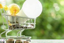 Як платити за електрику через YASNO – інструкція