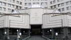 Власть против КСУ: как решают конституционный кризис в Украине