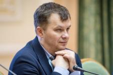 Падение доллара уже начало влиять на цены в Украине – Милованов