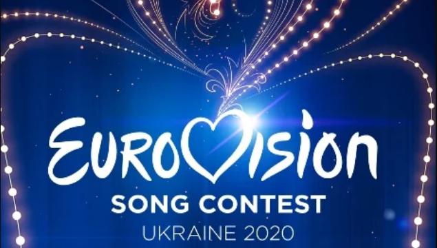 Нацотбор на Евровидение 2020 – билеты на концерт поступили в продажу