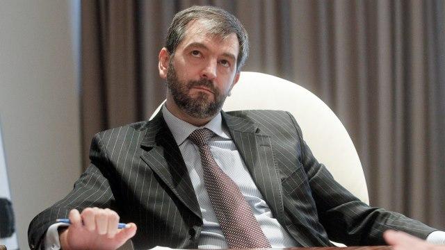 Алексей Алякин