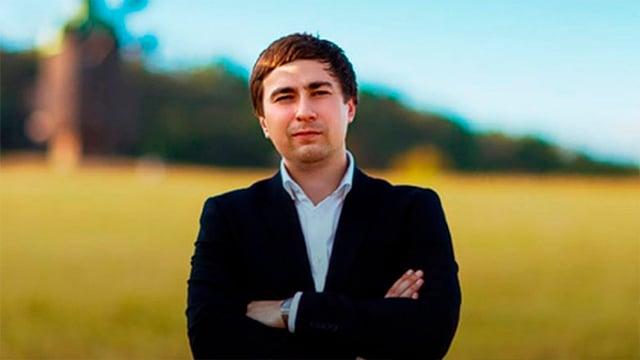 Роман Лещенко розповів, як перевірятимуть покупців української землі