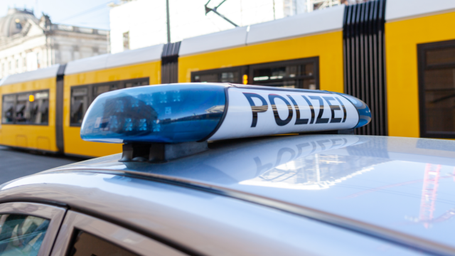 В Германии разоблачили группировку, предоставляющую нелегальную работу украинцам