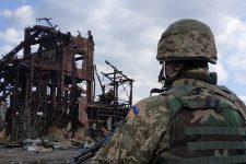 """Активные бои на Донбассе: почему боевики """"Л/ДНР"""" начали наступательные действия"""